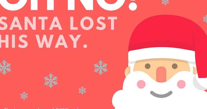 25th_Dec_Christmas.jpeg
