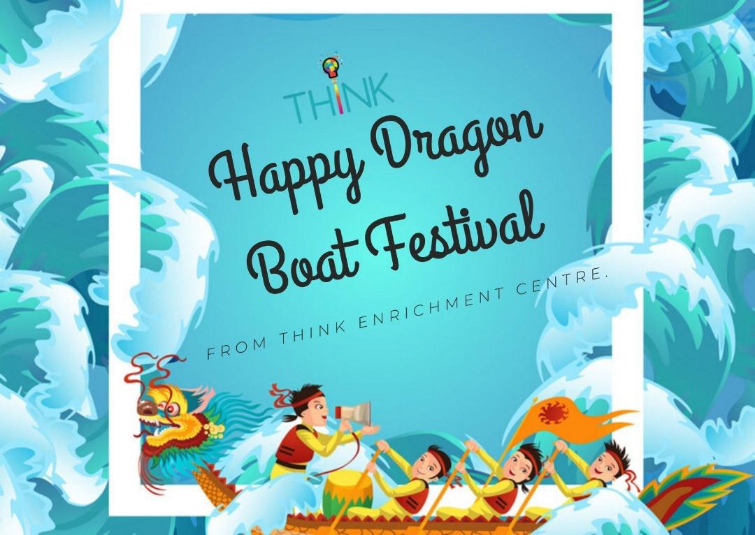 Dragon Boat.jpeg