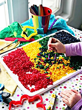 How-to-Dye-Pasta-for-Sensory-Play-5.jpg