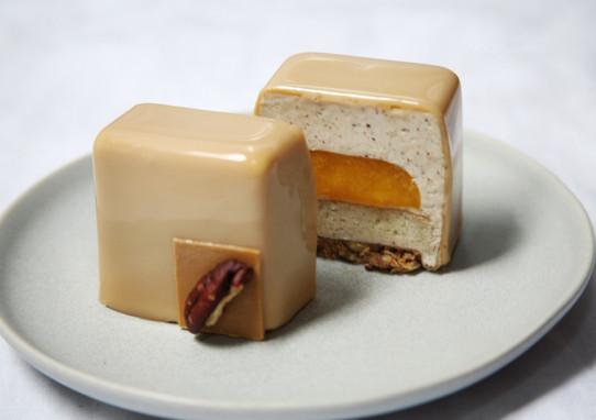 cubes-mangue-dulceyjpg