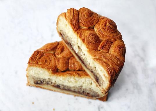 galette-brioche-2jpg