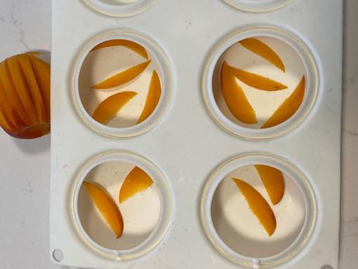 abricot-4jpg