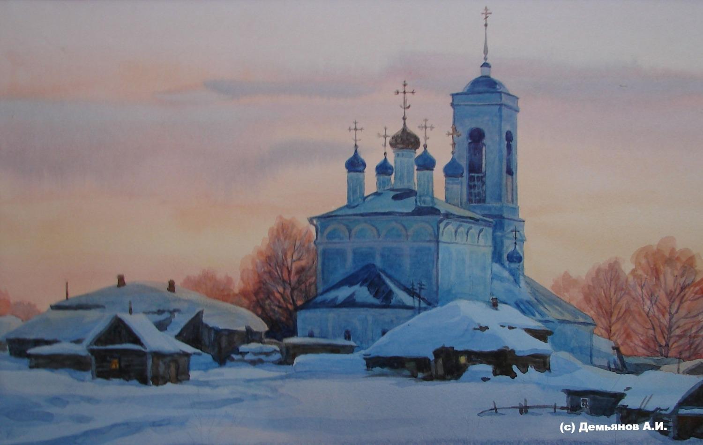 Демьянов_Вечер в Старой слободе2012_edited