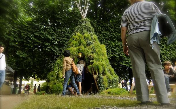 jardin jardin2010 tipi