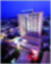 khonkaen-hotel_01.jpg
