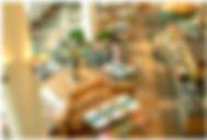 khonkaen-restaurant_24.jpg