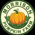 MorrisionPumpkin-logo_edited.png