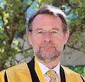 Prof David Watters.jpg
