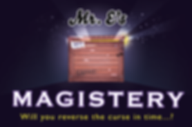Mr E Magistery SM.png