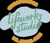 LWS - Lifeworks Studio Logo.png