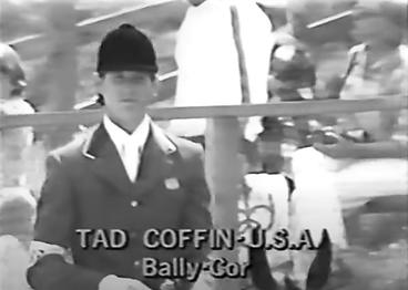 Tad-Coffin_on-BallyCor.png
