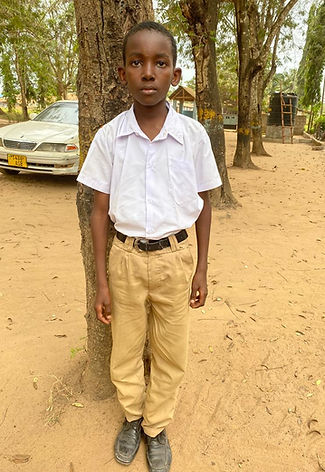 Salumu Hassan Maramoja.JPG