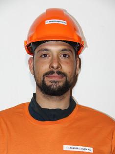 Fábio Fernandes