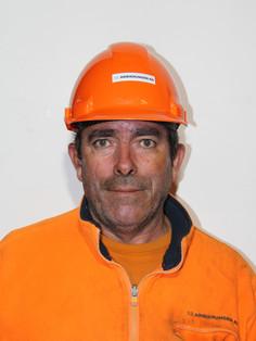 Horácio Dos Santos