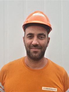 Pedro Da Cunha