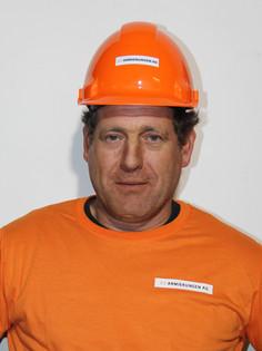 Alvaro Pereira
