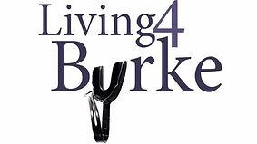 living4burke logo.jpg