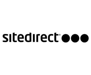 Sitedirect