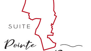 logo-suite-pointe-rouge-rvb.jpg
