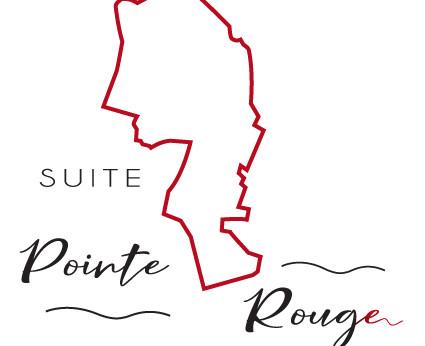 logo-suite-pointe-rouge-rvb.jpg