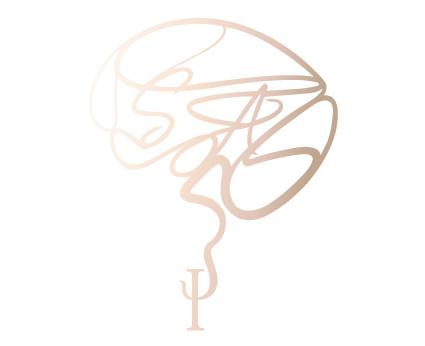 logo-brain-CMJN.jpg