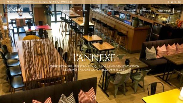 annexe-restaurant.jpg
