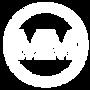 logo-martial-MM-blanc-.png