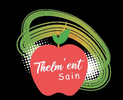 thelm'ent-sain.png