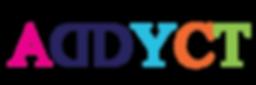logo-addyct-rvb-grand.png