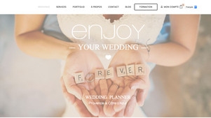 enjoy-yourwedding.jpg
