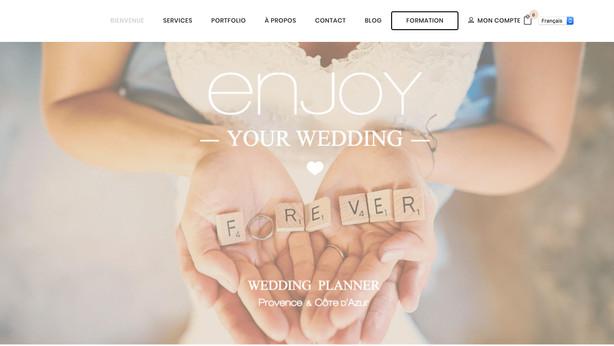 enjoy-yourwedding.jpg