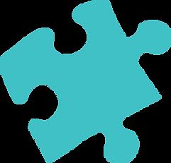 logo-puzzle.png