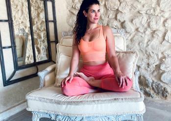 yoga-lotus.jpeg