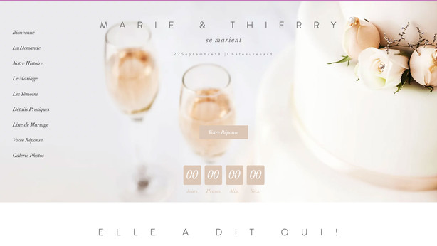 mariage-marie-thierry.jpg