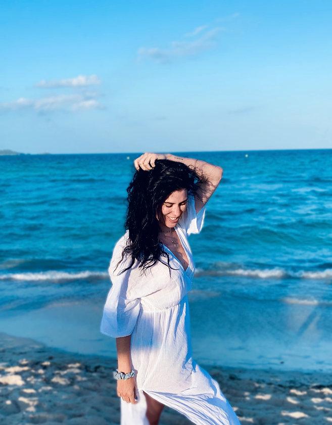 background-plage-sandra.JPG