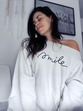 sandra-smile.JPG