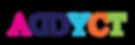 logo-addyct-rvb.png