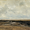 Thumbnail: GOLDEN BEACH