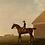 Thumbnail: Jockey