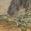 Thumbnail: CANYON