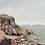 Thumbnail: BRIGHT SEA