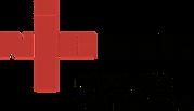 NICEIC-logo-D15348B7B0-seeklogo_edited.p