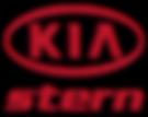 SternKia-Logo-BB162B-embossed_editado.pn