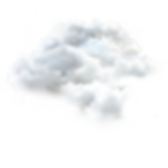 kisspng-hot-air-balloon-white-cloud-clou