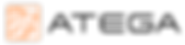 logo-oficial-atega-completo.png