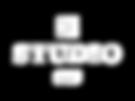 logo-Studio-689-sem-frame-2.png