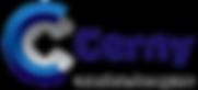 Cerny-logo.png