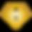 dimond-gold-gradient.png