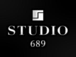 logo-Studio-689-com-frame-gradiente-2.pn
