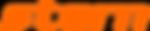 Logotipo STERN gradiente.png